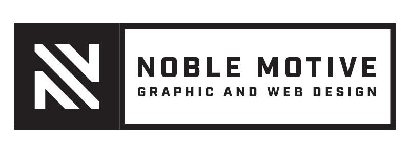 Noble Motive